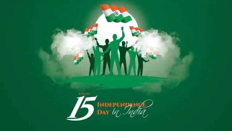 Happy Independence Day 2019: Best wishes, Facebook