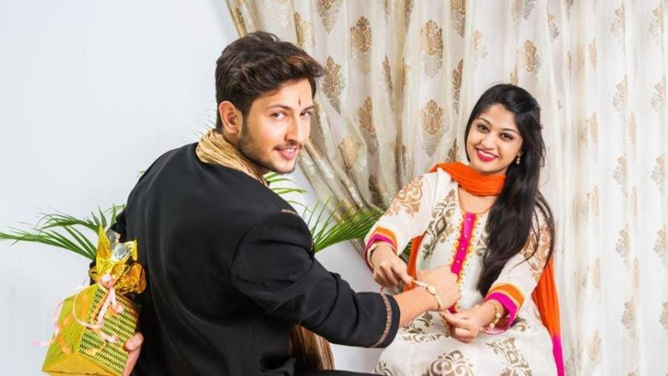 Raksha Bandhan 2019: Best wishes, quotes, images, Facebook