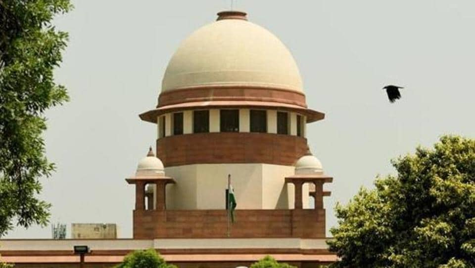 The state Common Entrance Test (CET) cell on Monday said a new schedule for admissions to undergraduate medical and dental courses for the next round will only be released after the Supreme Court clears the new dates on Tuesday.