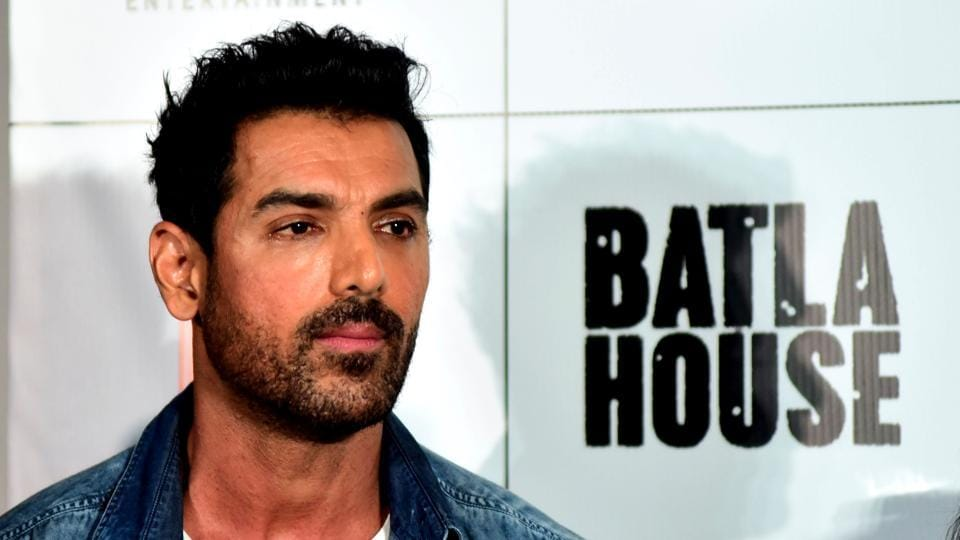 The Delhi High Court on Tuesday allowed the release of the movie Batla House encounter after certain deletions and cuts in the film.