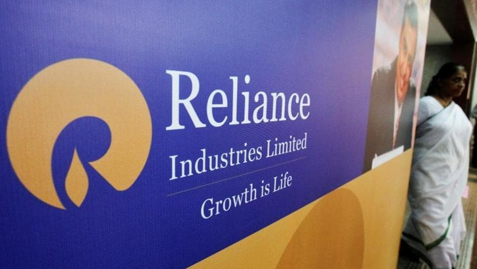 """Reliance's debt is backed by """"extremely valuable assets,"""" Chairman Mukesh Ambani said."""