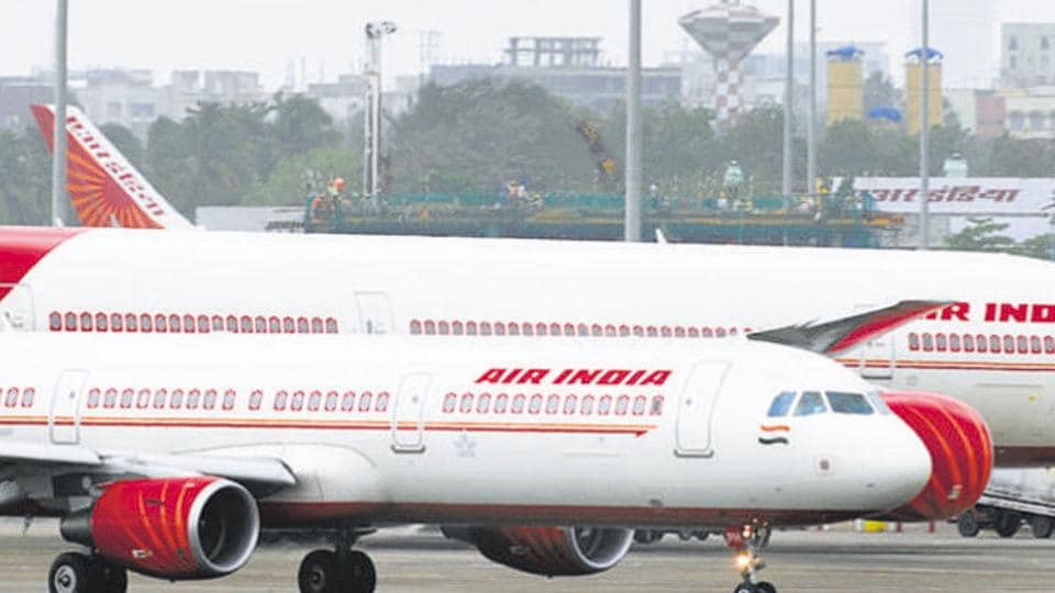 Air India's (AI) inaugural passenger flight from Delhi to San Francisco, which will fly over the North Pole, will start operations on August 15.