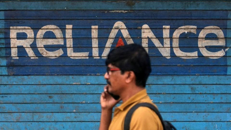 Jio's bundled broadband plans may leave DTH firms vulnerable: Bank of America Merrill Lynch
