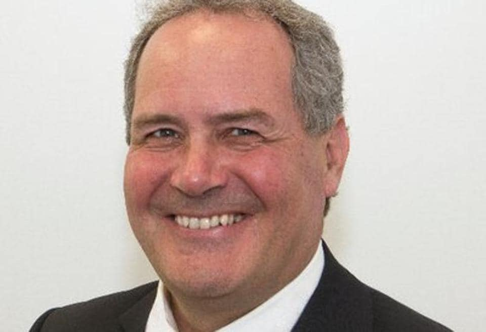 Bob Blackman said that India has a long-established tradition of respecting different faiths and religions.