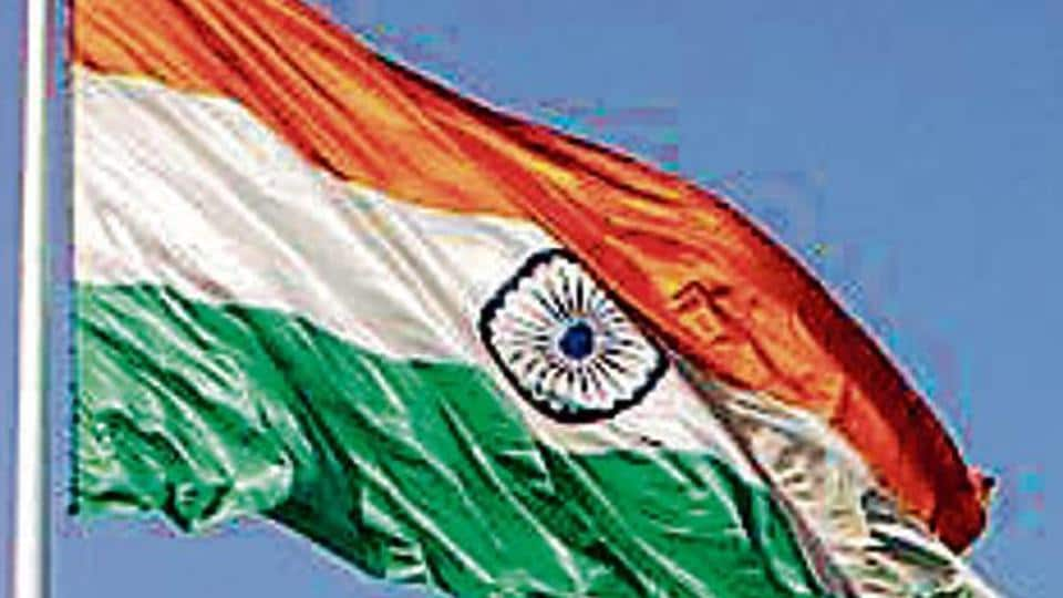 Remember the stalwarts whose sacrifices played a significant role in getting us the freedom. (Representational image)