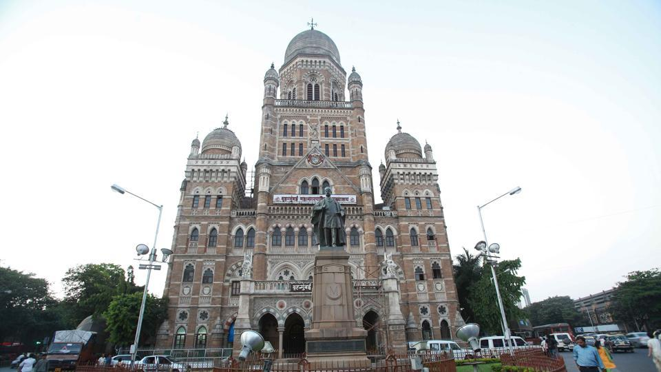 For the first time, instead of keeping its available reserved funds – Rs 66,958.09 crore – in fixed deposits in banks, the Brihanmumbai Municipal Corporation (BMC) is exploring other investment options.