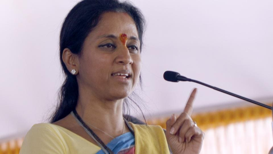 Senior Nationalist Congress Party (NCP) leader Supriya Sule on Tuesday demanded an investigation into the floods in Sangli, Kolhapur and Satara.