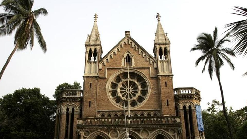 The University of Mumbai (MU) has proposed to bring 21 new colleges in the region, including a skill development institute and four law colleges, under its purview.