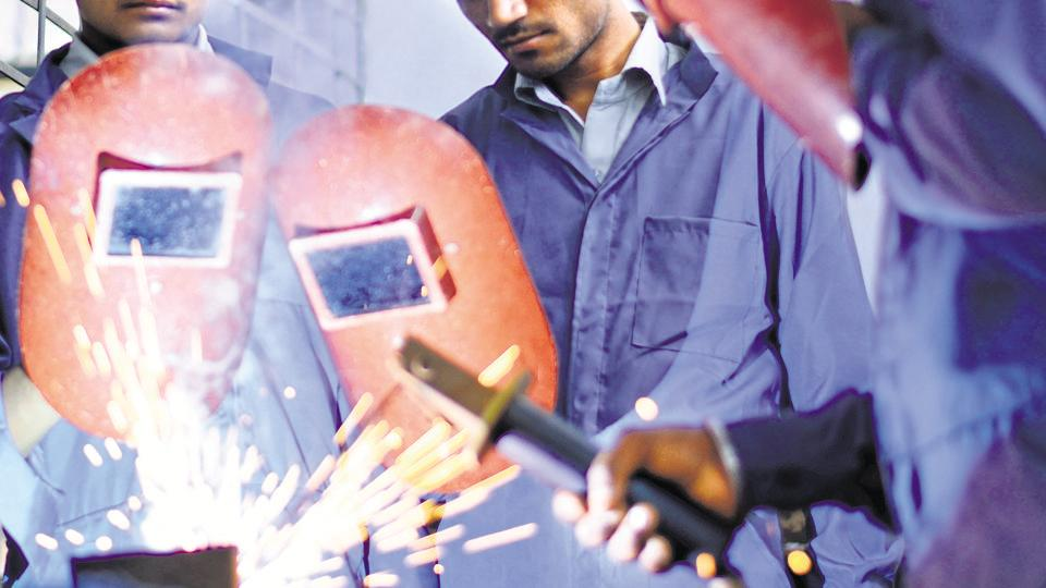 The Maharashtra government has decided to implement the Centre's Skills Strengthening for Industrial Value Enhancement (STRIVE) project in the state.