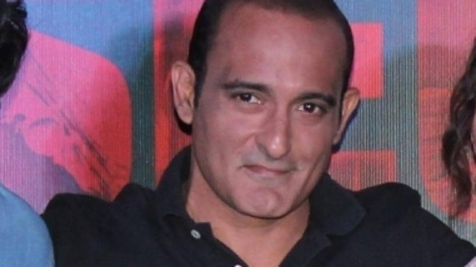 Akshaye Khanna played one of the lead roles in Dil Chahta Hai.