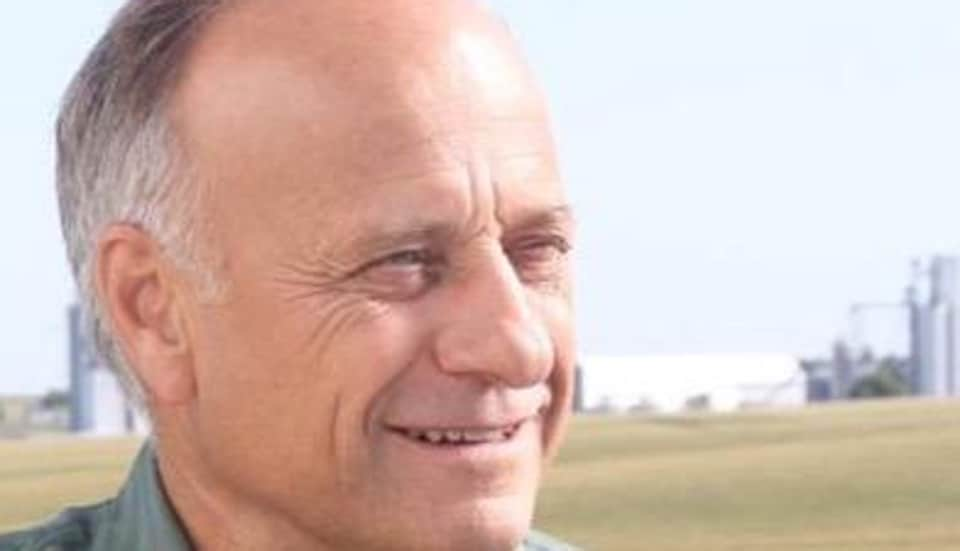 Speaking before a conservative group in the Des Moines suburb of Urbandale, Steve King reviewed legislation he has sought that would outlaw abortions without exceptions for rape and incest.