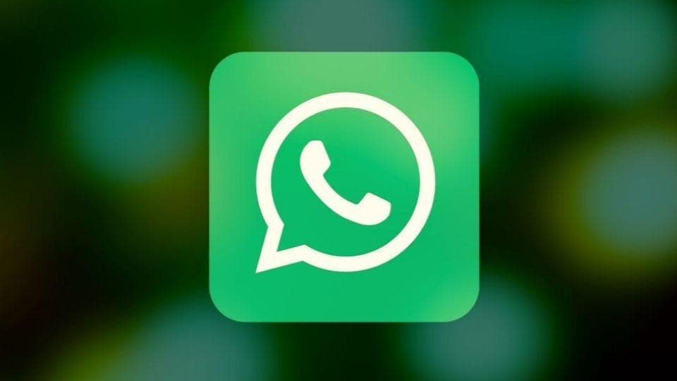 This WhatsApp privacy feature makes your chats 'more private