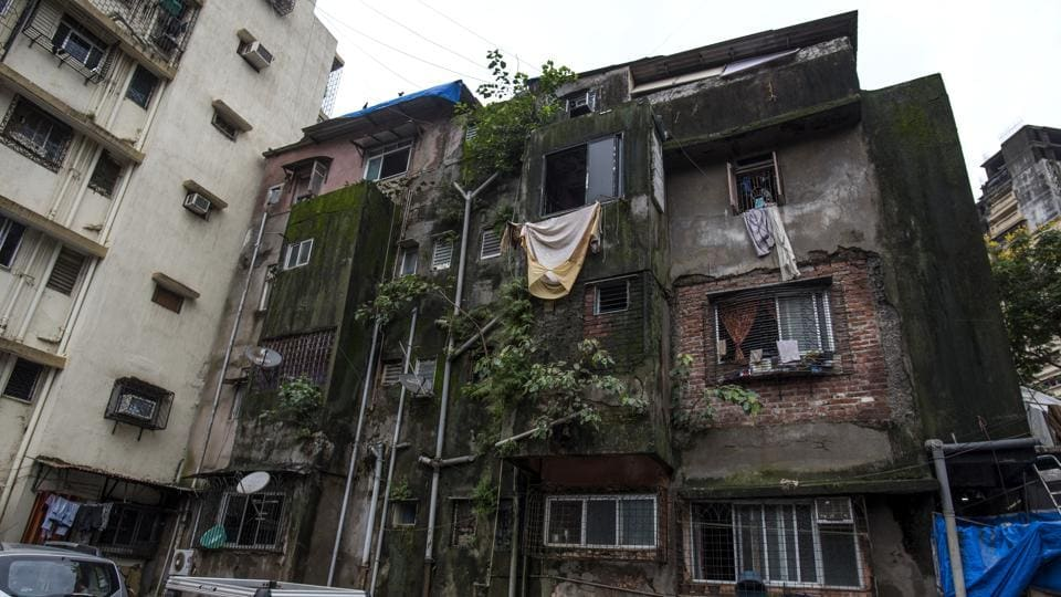 The Brihanmumbai Municipal Corporation (BMC) has expedited the process to demolish 23 buildings that have been vacated after the Bombay high court (HC) recently rejected their residents' petitions.