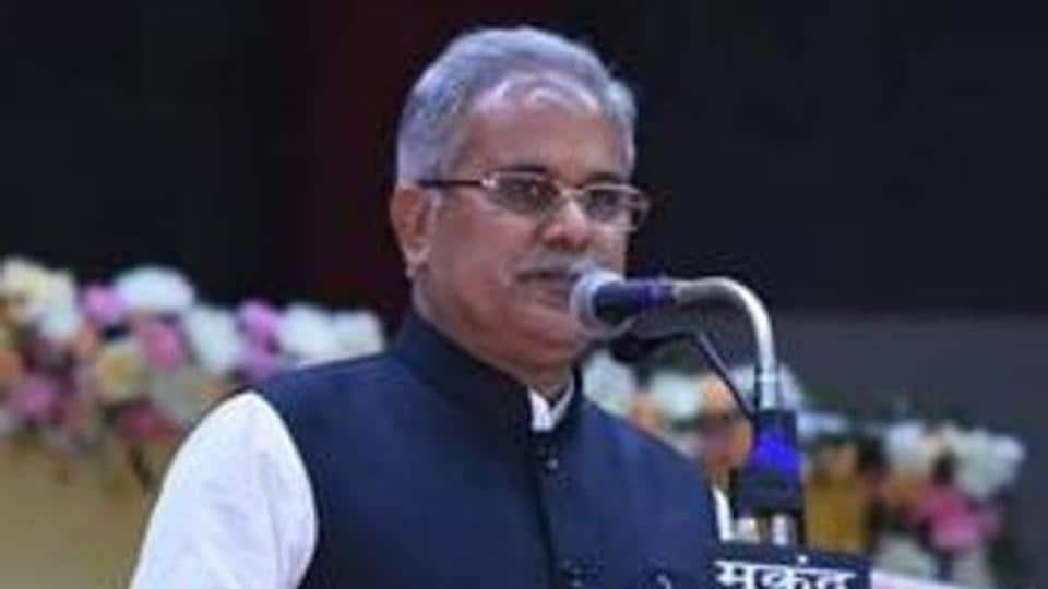 Political commentators believe the increase in the reservation for SC and OBC will help Baghel boost his narrative of 'regional politics' in the state.