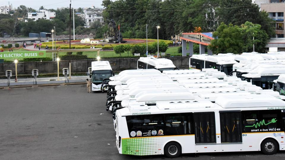 The Delhi government on Wednesday said its first two tenders to procure electric buses have been a success with at least three companies being shortlisted for the first batch of buses.