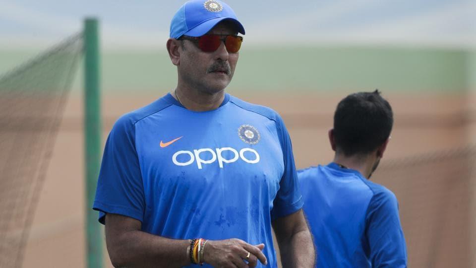 Kohli powers India to ODI series win