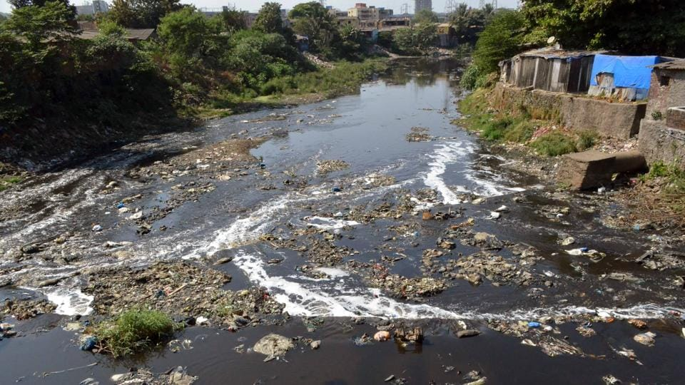 The committee will assess the impact of industrial effluents released into the Ulhas river from the Dombivli and Ambernath MIDC area and submit an inspection report by October 31.
