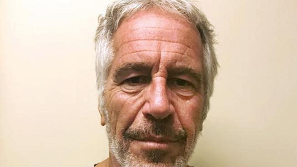 Jeffrey Epstein, 66, was found unresponsive in his Manhattan jail cell about 6:30 a.m. on August 10 after an apparent suicide attempt