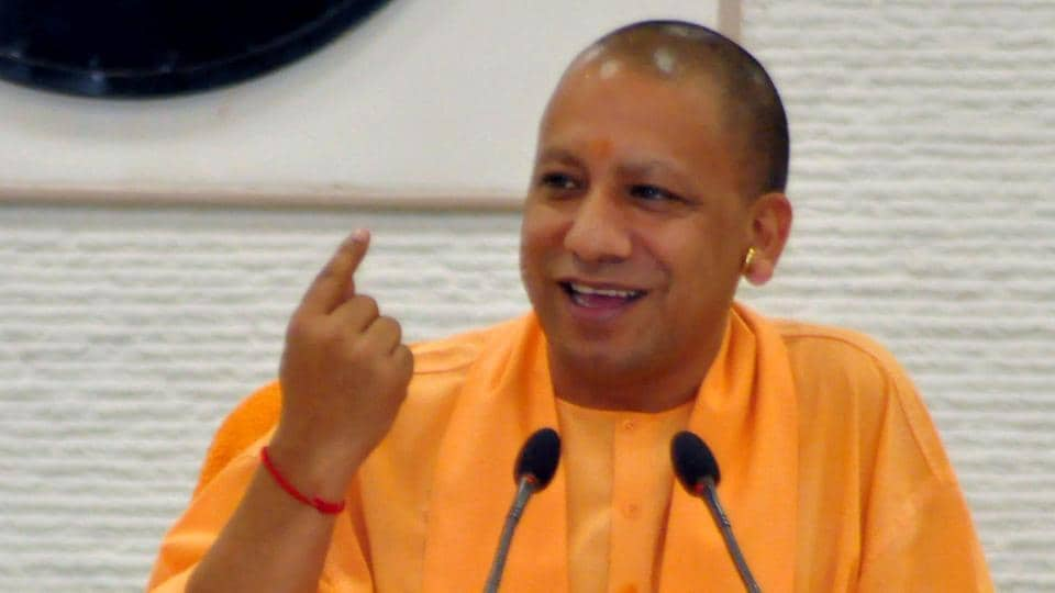 Chief minister Yogi Adityanath said on Wednesday the state government would soon send a delegation to Russia to attract investment for the defence corridor coming up in Uttar Pradesh.