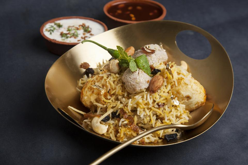 Parsi New Year 2019: Celebrate Navroz with these delicacies