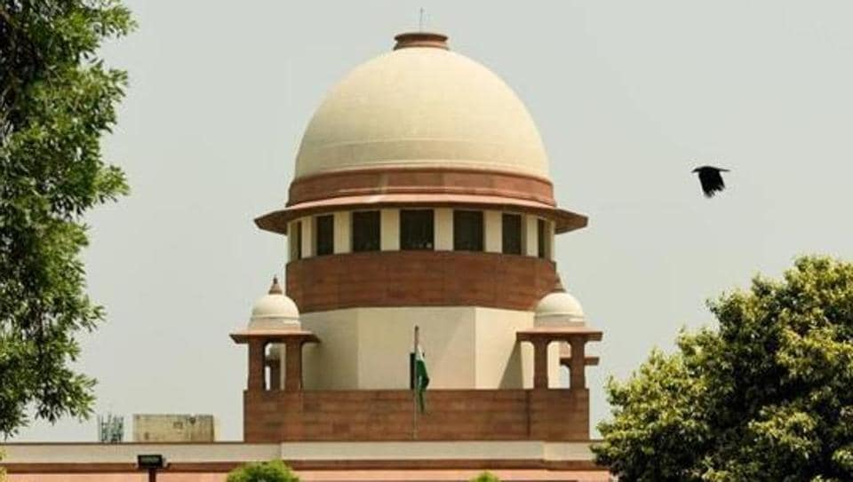 Earlier on Tuesday, the apex court had refused to interfere with the restrictions, including the communication clampdown in Jammu and Kashmir,
