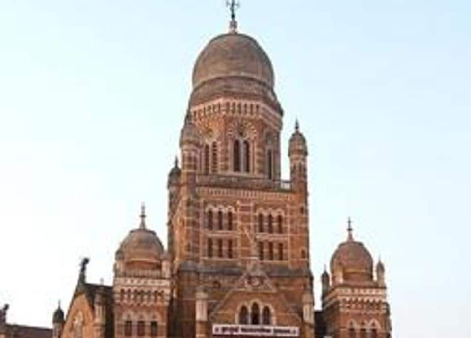 The Brihanmumbai Municipal Corporation's  standing committee approved a proposal to slash water charges for fitness centres in residential societies on Wednesday.