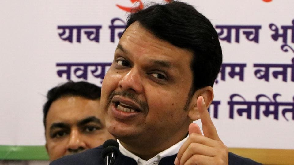 As a counter to chief minister Devendra Fadnavis's Maha Janadesh Yatra, a statewide tour ahead of the Assembly polls, the Congress has planned its own tour – Pol Khol.