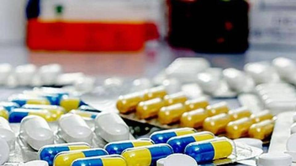 Approval for drug that makes TB cure simpler | india news