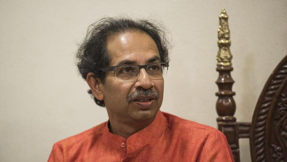 Uddhav Thackeray party and BJP's ally Shiv Sena believes that it is a matter of time before India gets a uniform civil code.