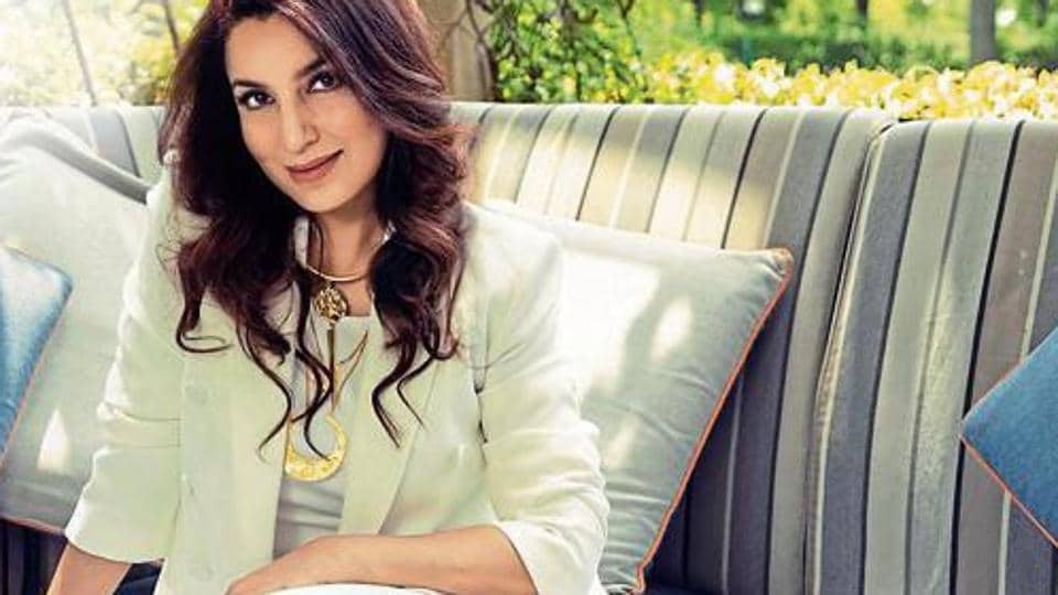 Tisca Chopra talks about her latest projects and the space that women are getting in cinema these days.