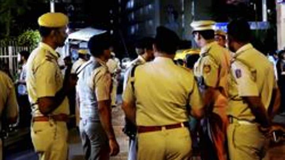 A case has been lodged against Sundergarh superintendent of police, Saumya Mishra under various sections of the Indian Penal Code for allegedly assaulting a pregnant woman which led to her miscarriage.