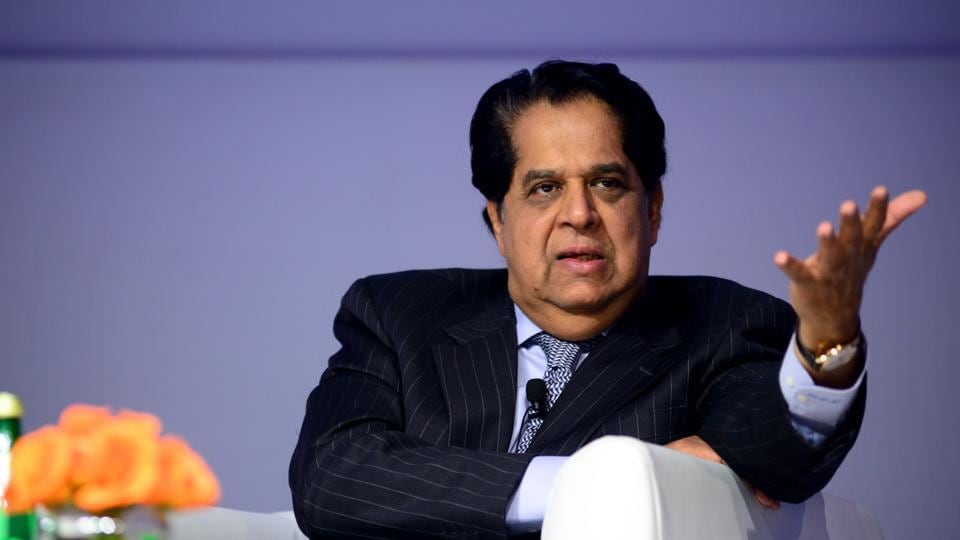 New Development Bank (NDB) president  KV Kamath said that the current downturn in the automobile sector is not specific to India and it is a global phenomenon.