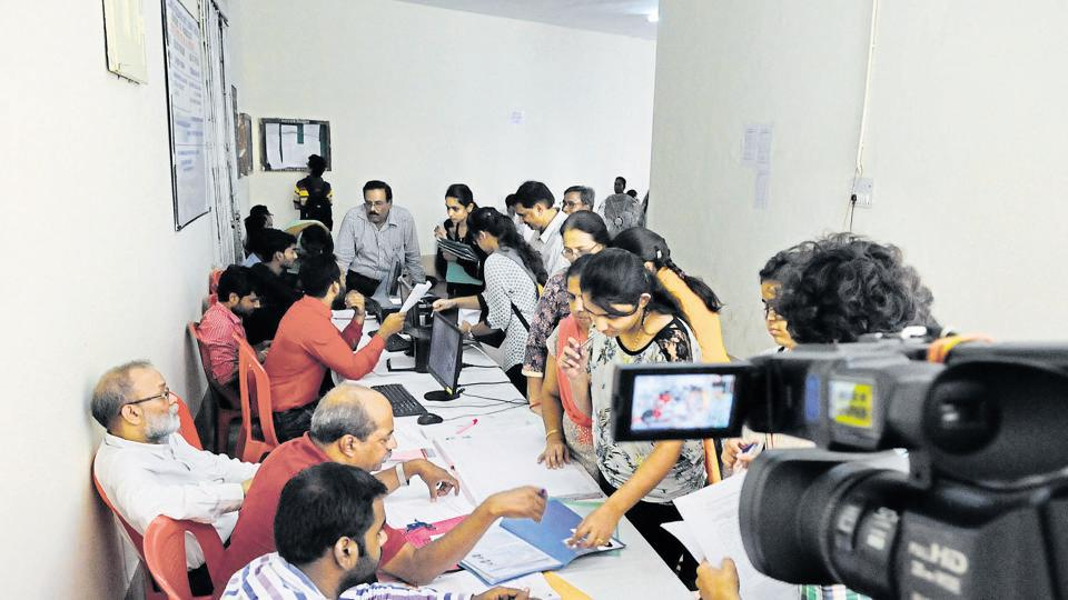 Fees for PG health science courses in Maharashtra may be reduced from the next academic year.