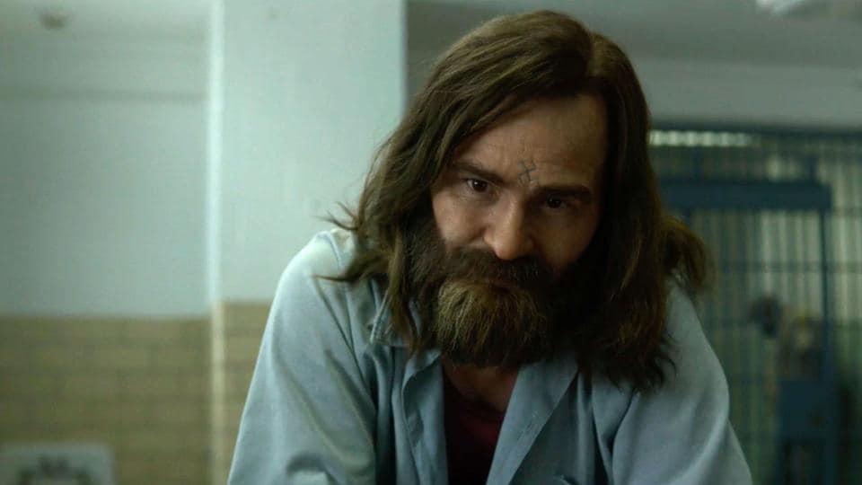 Mindhunter season 2 review: Australian actor Damon Herriman is a scene-stealer in the second season of David Fincher's Netflix series.