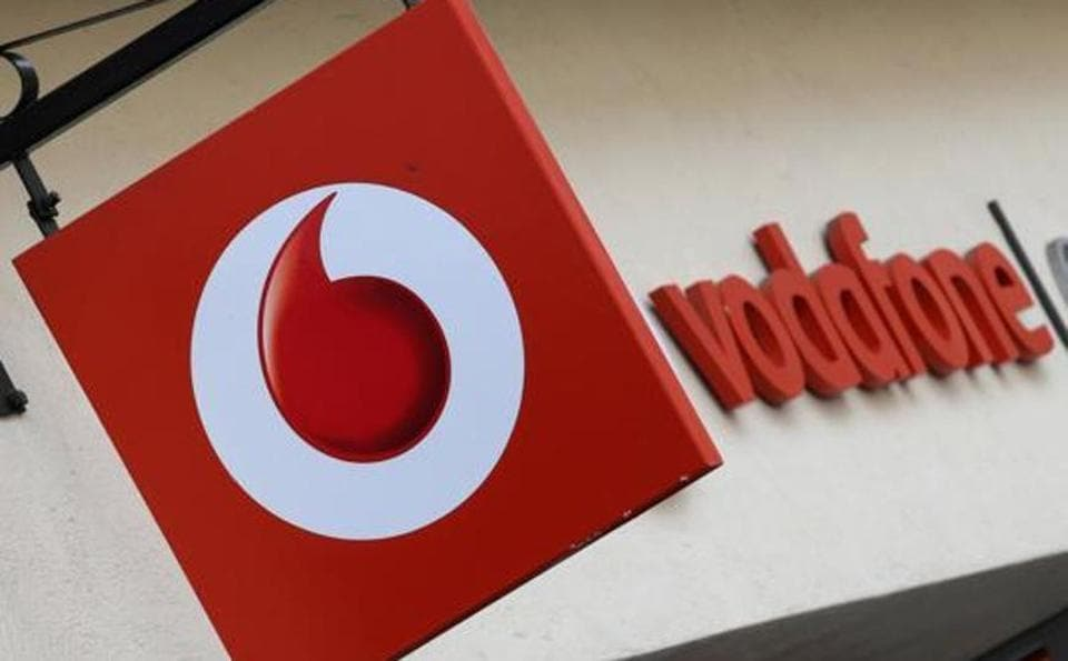 Mobile operator Vodafone Idea on Monday said Balesh Sharma has stepped down as its CEO.