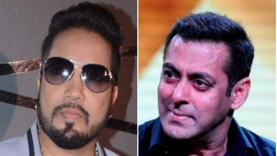 Pak gig: Mika Singh speaks up on FWICE decision to ban him