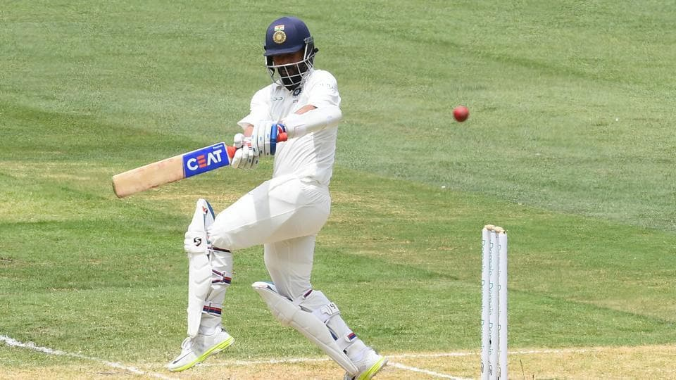 Virat Kohli on the brink of another Test record against Windies