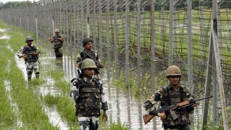 Assam Rifles (AR), Border Security Force (BSF), Central Reserve Police Force (CRPF), Central Industrial Security Force (CISF), Indo-Tibetan Border Police (ITBP), and Sashastra Seema Bal (SSB) form a part of CAPF and are deployed across the country. Except for Assam Rifles and CISF, personnel between the ranks of jawan and commandant in the CAPFs used to retire at the age of 57.