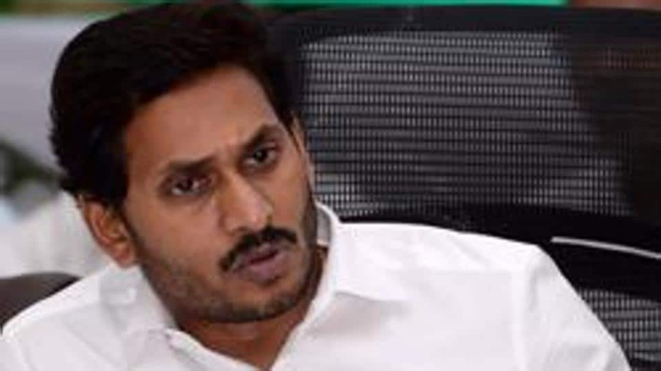 Chief Minister YS Jagan Mohan Reddy's government on Saturday called  for fresh tenders for the completion of the remaining work on the Polavaram project.