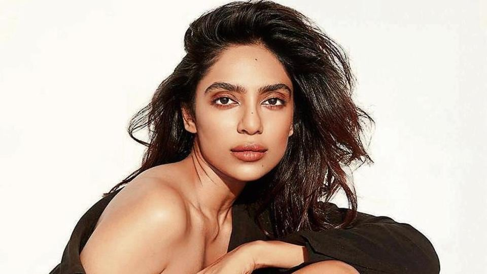 Sobhita Dhulipala will now be seen as a RAW agent in Bard of Blood.