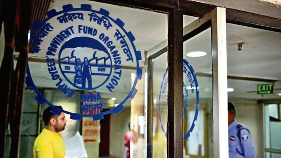 EPFO board hires SBI MF, two other AMCs as fund managers