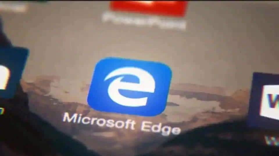 Microsoft's Chromium-based Edge browser available in beta