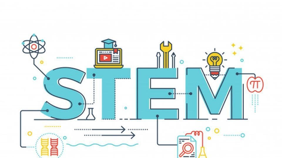 STEM career could have a significant impact on the workforce gap. (Representational image)