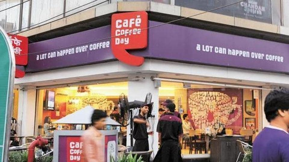 Coffee Day is under pressure to pare borrowings after its founder V.G. Siddhartha took his own life as debt strains began to emerge in his companies.