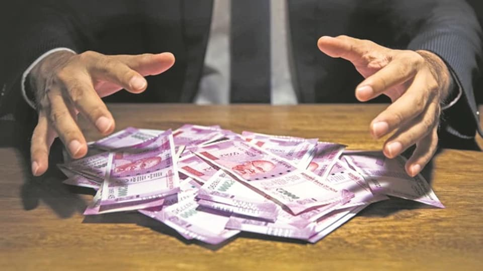 RLLR-based home loan will ensure faster rate cut transmission. (Photo: iStock)