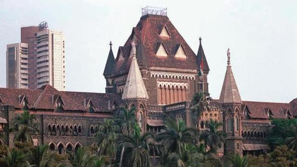 Murthy informed the court that in light of the disagreement, a previous bench of the HC had stayed the TAC decision and directed all parties to maintain status quo.