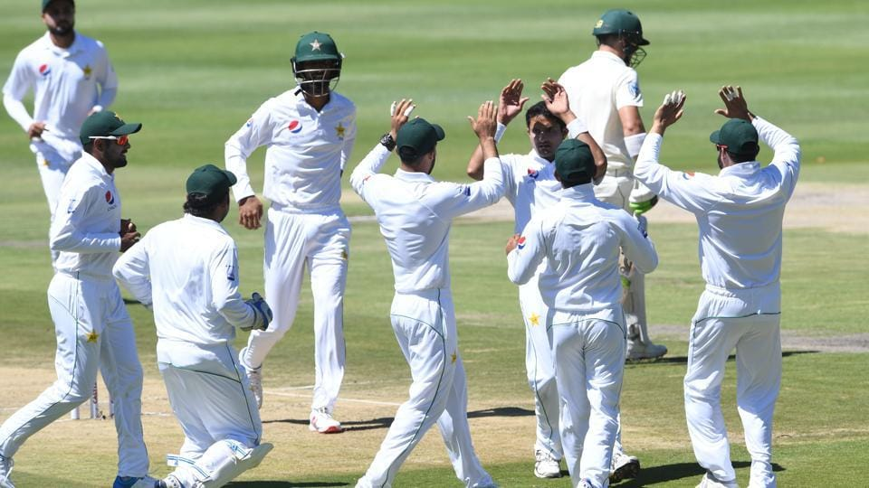 The five-week-long tour is scheduled from July 30 to September 2 next year, in which the team will take on England in three Tests and as many T20Is.
