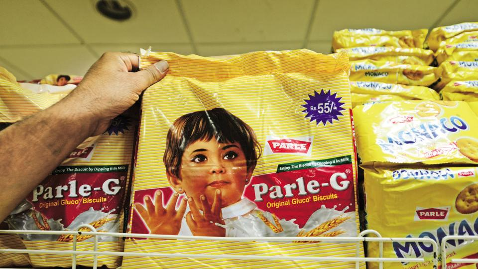 Parle, India's leading biscuit maker, may cut up to 10,000