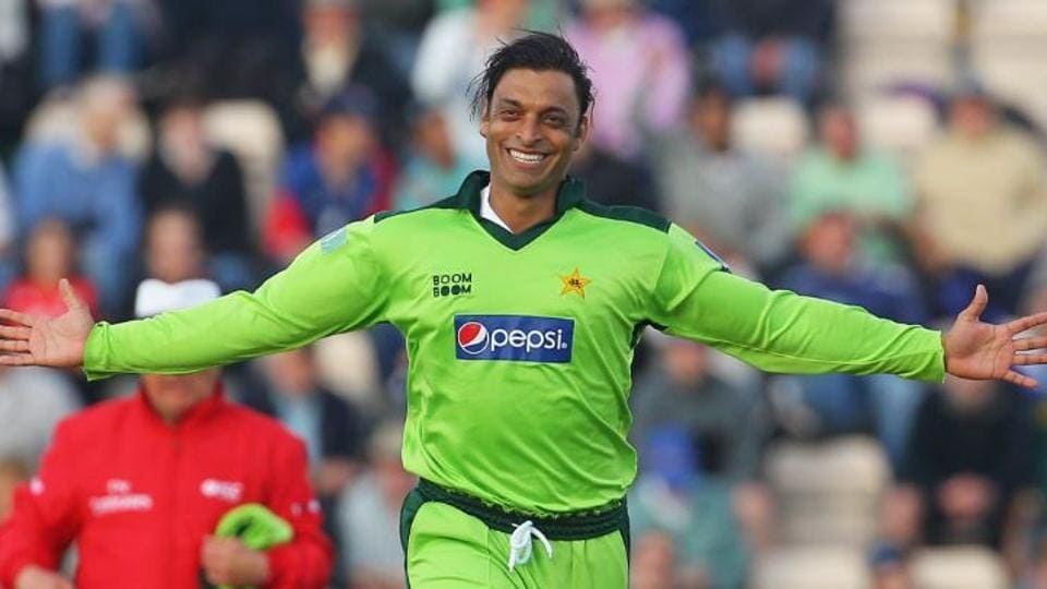 Former Pakistan fast bowler Shoaib Akhtar has batted for Rohit Sharma's inclusion in the first Test against West Indies