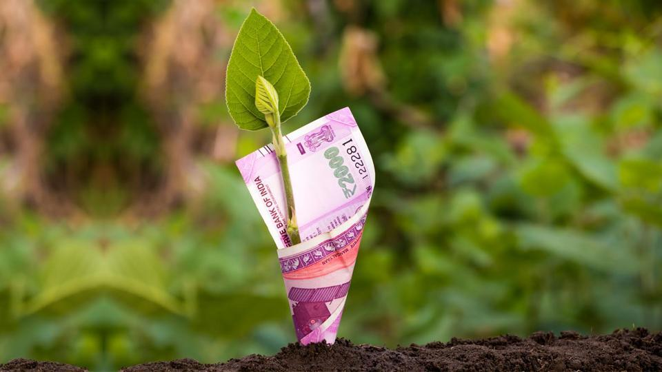 Businesses opt for working capital finance available through internal and external sources.